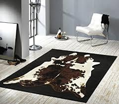tappeto di mucca nome prodotto designer tappeto salotto tappeto moderno