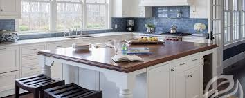 kitchen cabinets for sale kitchen cabinets for sale in fairfax bath remodeling usa