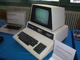 Eniac by Photos Apple Ii Clones An Eniac Emulator And More From Vintage