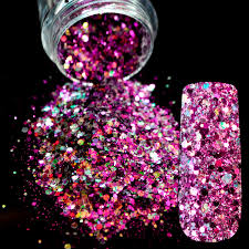 tools for nail art picture more detailed picture about nail art