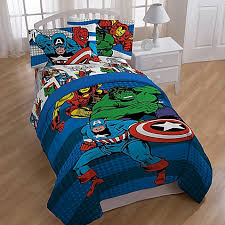 Avengers Rug Super Heroes Bed Bath U0026 Beyond