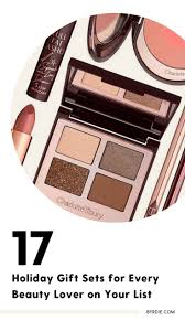 trending gifts 2016 25 trending beauty gifts u0026 sets ideas on pinterest best
