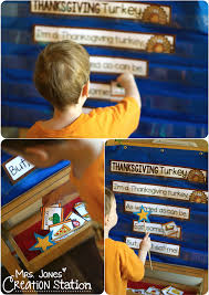 thanksgiving turkey poem thanksgiving turkey interactive poem mrs jones u0027 creation station