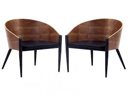 Contemporary Dining Chairs Uk Furnitures Contemporary Dining Chairs Lovely Cooper Dining Chair