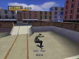 tony hawk pro skater apk tony hawk s pro skater 3 rom