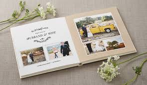 rustic wedding album tell your story with shutterfly wedding photo books wedding