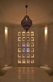 Chandelier India by Best 25 Itc Hotels Ideas On Pinterest India In India And
