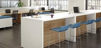 meuble pour bureau unique mobilier bureau québec design à la