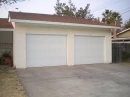 dr garage doors 801 wendy hope dr galt ca 95632 mls 17066135 pmz com
