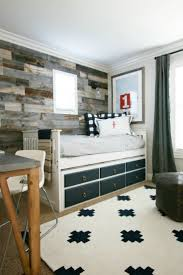 Older Boys Bedroom Furniture 186 Best Teen Boy U0027s Room Images On Pinterest Bedroom Ideas Ikea