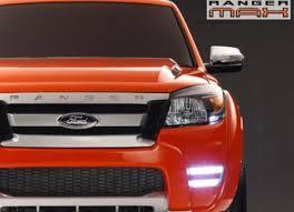 ford ranger max ford ranger max 2009 singapore car exporter importer