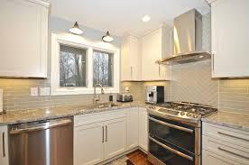 100 home interior design orlando master bedroom interior