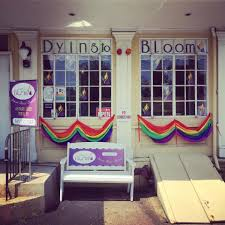 Home Design Nhfa Account by Dying To Bloom Nyack New York Facebook