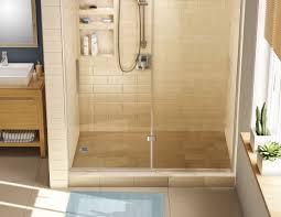 28 shower bath base haven 1550 stone freestanding bath shower bath base bathtub replacement redi base shower pans amp bases