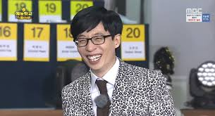 Challenge Reason Reason For Yoo Jae Suk S Brief Disappearance On Infinite