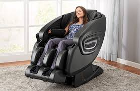 Brookstone Chair Massager Brookstone Massage Chair In Simple Home Design Ideas P30 With