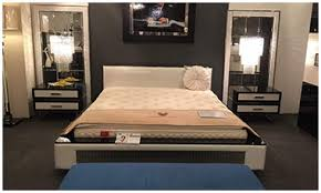 house furniture kuala lumpur kl children bedroom set supply