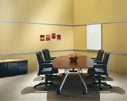 Designer Boardroom Tables Contemporary Boardroom Table Wooden Rectangular Folding