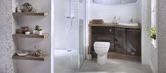 Utopia Bathroom Furniture Discount Utopia Bathroom Furniture Brighter Bathrooms