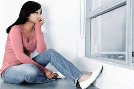 Seasonal Affective Disorder Light Therapy Affective Disorder Sad Symptoms And Therapy