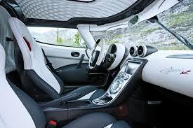 koenigsegg agera r wallpaper 1080p interior koenigsegg agera r black interior thegogreenblog