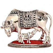 silver gift items india white metal handicrafts white metal gift item manufacturer