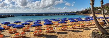 lanzarote holidays direct from ireland sunway ie