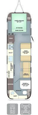 best travel trailer floor plans uncategorized prowler travel trailer floor plan best in finest