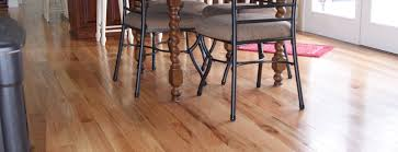 goodman lumber hardwood flooring services
