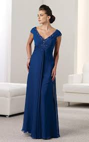 wedding dresses for mothers wedding dress for mothers all dresses
