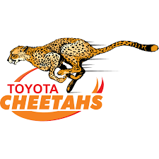toyota official page toyota cheetahs guinness pro14