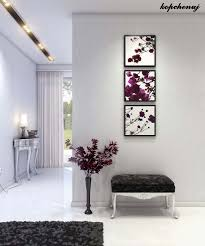 purple and grey decor hallway google search hall landing and purple and grey decor hallway google search