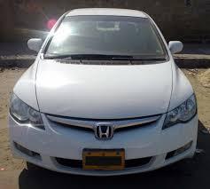 used honda civic 2006 price honda civic 2006 for sale in karachi car company and december