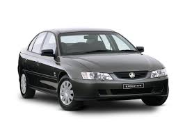 holden vy commodore problems and recalls