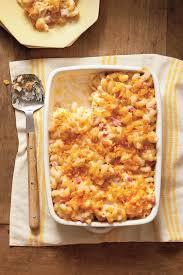 Vegan Comfort Food Recipes 101 Best Classic Comfort Food Recipes Southern Living