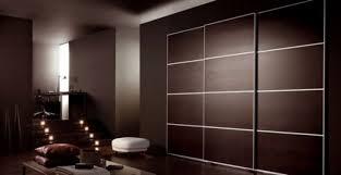 Furniture Online Modern by Amusing Wardrobe Furniture Online Collection Wardrobe Designs