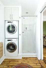 small laundry room cabinet ideas small laundry room cabinet ideas allnewspaper info