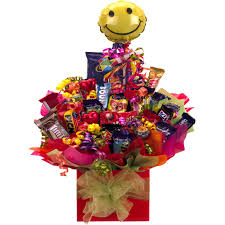 gift baskets hampers to melbourne same day available