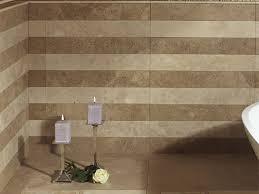 Modern Bathroom Tile Ideas Tile Designs For Bathroom Gurdjieffouspensky Com
