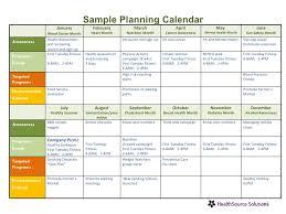 sample training calendar reserve component individual transition