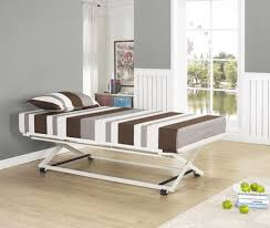 twin size daybed with trundle 39