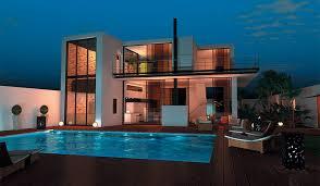 plan maison etage 4 chambres 1 bureau incroyable plan maison etage 4 chambres 1 bureau 10 maisons