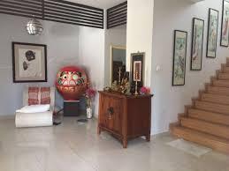 pan villa properties u2013 aman suria double storey bungalow for sale kl