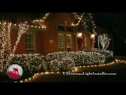lawn stakes for lights christmas light lawn stakes chritsmas decor