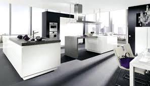 the best kitchen design u2013 progood