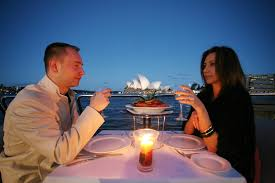 sydney harbor dinner cruise harbour bridge sydney harbour dining cruises