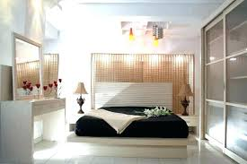 decorating ideas for bedrooms couples room ideas couples bedroom designs bedroom designs for