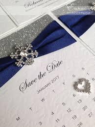 Handmade Wedding Invitations 36 Best Colour Schemes Blue Navy Images On Pinterest