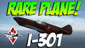 801 t t s airbats das anime thema page 241 offtopic bereich war thunder