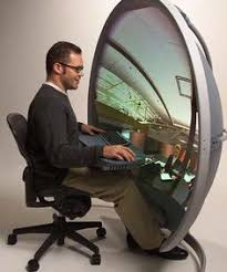 Cool Stuff For Office Desk 9 Best Cool Stuff Office Technology Images On Pinterest Desk I